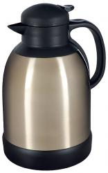 Airam  stainless steel server 1.0 liter
